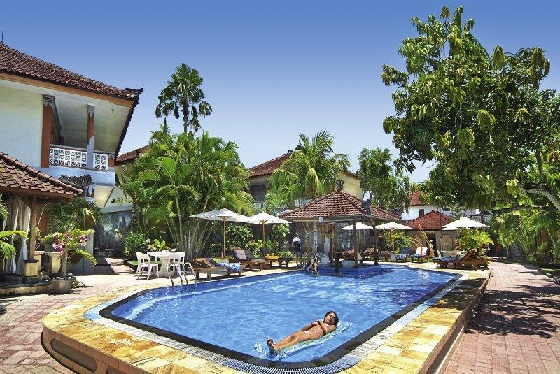 Kuta (Badung - Insel Bali) ab 1184 € 1