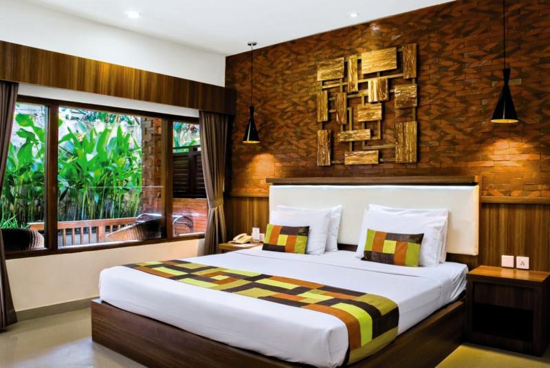 Kuta (Badung - Insel Bali) ab 1184 € 3