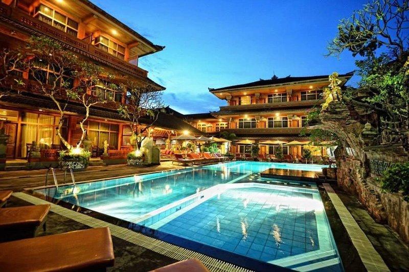 2 Wochen Bali für Frühbucher