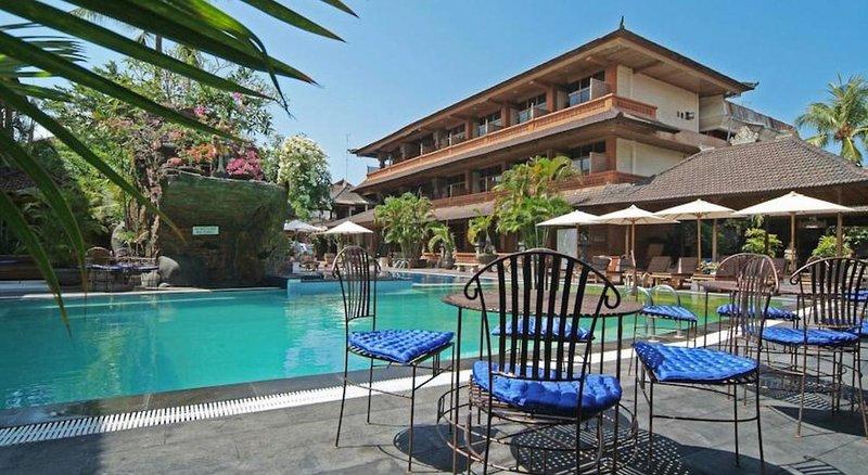 Kuta (Badung - Insel Bali) ab 1184 € 2