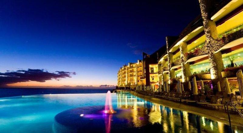 Playa Amadores (Puerto Rico) ab 771 € 3
