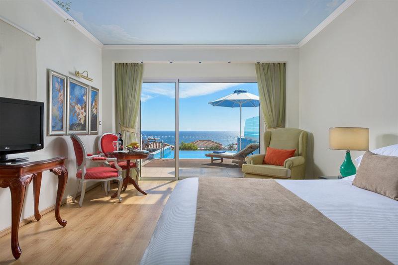 Lachania (Insel Rhodos) ab 608 € 3