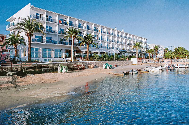 Simbad in Playa Talamanca ab 592 €