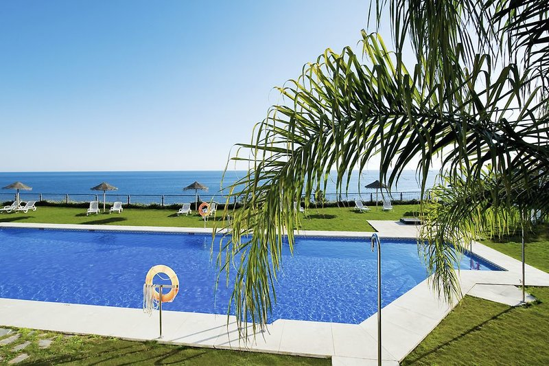 7 Tage in Torrox-Costa (Nerja) Olee Holiday Rentals