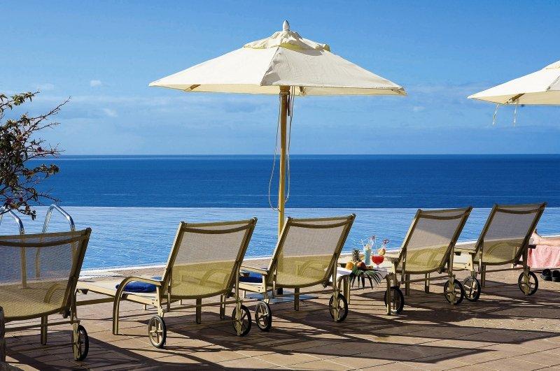 Playa Amadores (Puerto Rico) ab 771 €