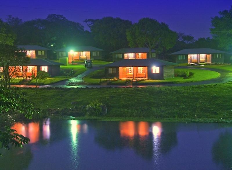 Buena Vista Lodge in Nationalpark Rincón de la Vieja, Costa Rica - weitere Angebote A
