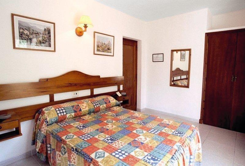 Sa Paissa in Cala'n Porter, Menorca