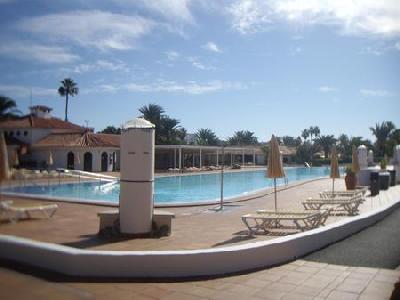Sun Club Premium Playa del Ingles in Playa del Inglés, Gran Canaria P