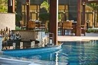 Renaissance Cairo Mirage City Hotel in Kairo, Kairo und Umgebung