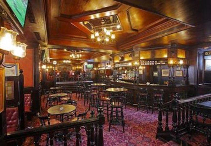 Cairo Marriott Hotel und Omar Khayyam Casino in Kairo, Kairo und Umgebung BA