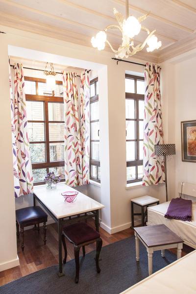 Villa Pera Suite Hotel in Istanbul, Istanbul und Umgebung BD