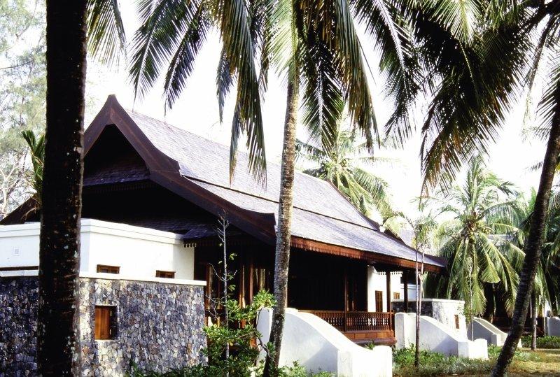 Tanjong Jara Resort in Dungun, Malaysia - weitere Angebote P
