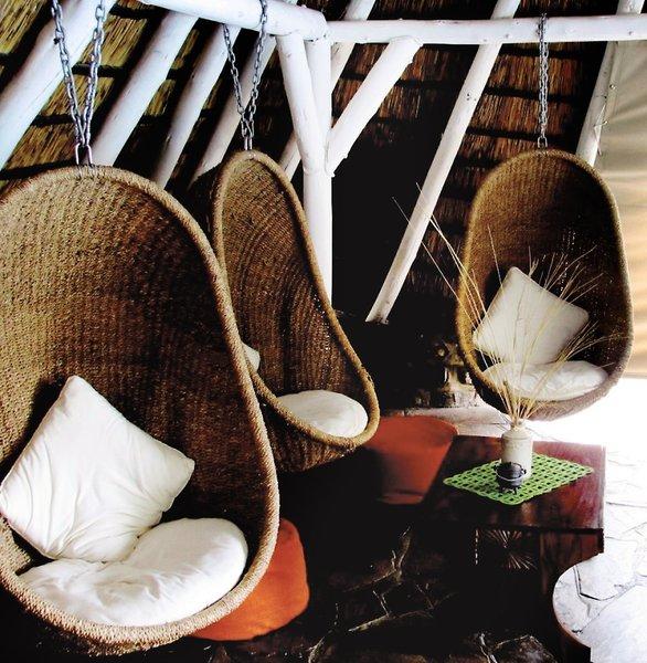 The Elegant Farmstead in Okahandja, Namibia - weitere Angebote L
