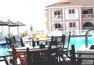 Hotel Meandros Boutique & Spa - Erwachsenenhotel Außenaufnahme