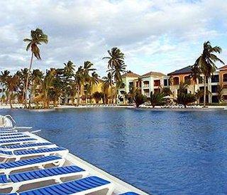 Hotel Ocean Blue & Sand by H10 Pool