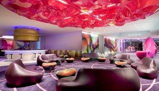 Hotel Nhow Berlin Bar