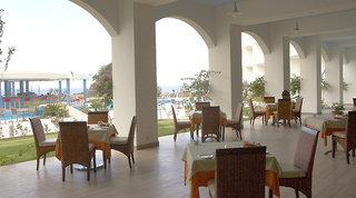 Hotel Atrium Platinum Luxury Resort & Spa Terasse