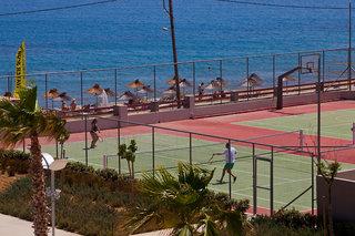 Hotel Akti Palace Resort & Spa Sport und Freizeit
