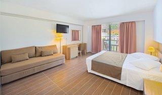 Hotel Akti Palace Resort & Spa Wohnbeispiel