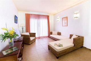Hotel Gema Aguamarina Golf - Appartements Wohnbeispiel