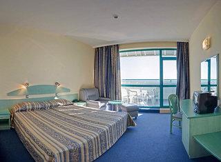 Hotel Berlin Golden Beach Wohnbeispiel
