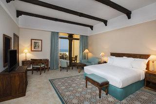 Hotel Hilton Al Hamra Beach & Golf Resort Wohnbeispiel