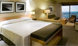 Hotel Playa Calera Wohnbeispiel