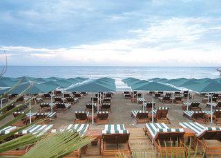 Hotel Akka Antedon Strand