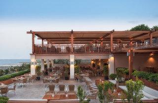 Hotel Akka Alinda Bar