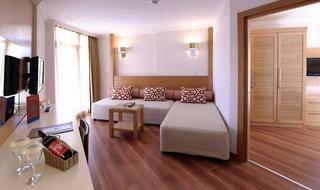 Hotel Akka Alinda Wohnbeispiel