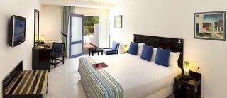 Hotel Atlantic Palace Golf, Thalasso & Casino Resort Wohnbeispiel