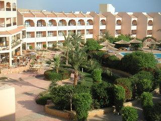 Hotel Flamenco Beach & Flamenco Resort Außenaufnahme