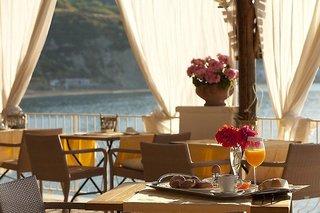 Hotel Miramare Sea Resort & Spa Restaurant