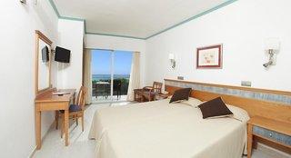 Hotel Timor Wohnbeispiel
