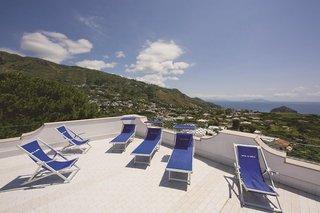 Hotel Hotel Al Bosco Terasse