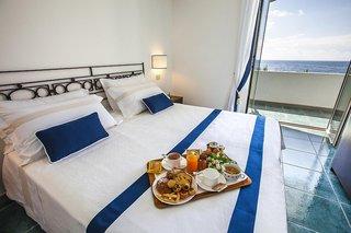 Hotel Miramare Sea Resort & Spa Wohnbeispiel