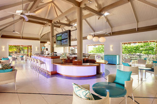 Hotel Tamassa - an all inclusive Resort Bar