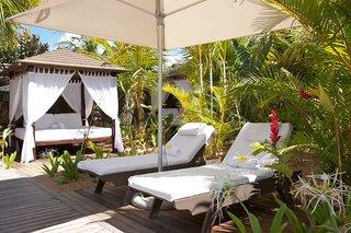 Hotel Tamassa - an all inclusive Resort Wellness