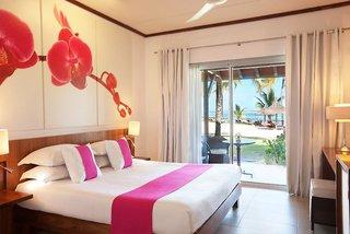 Hotel Tamassa - an all inclusive Resort Wohnbeispiel