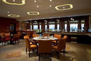 Hotel Fanadir Hotel Restaurant