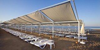 Hotel Oz Hotels - Side Premium Strand