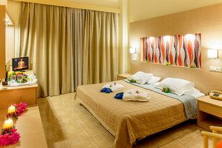 Hotel Marianna Palace Wohnbeispiel