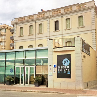 Hotel Armonia Kultur