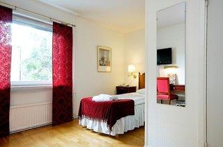 Hotel ApartHotel Telefonplan Wohnbeispiel