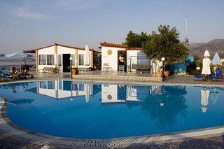 Hotel Anaxos Hill Village Pool