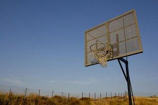 Hotel Anaxos Hill Village Sport und Freizeit