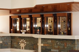 Hotel Marathon Bar