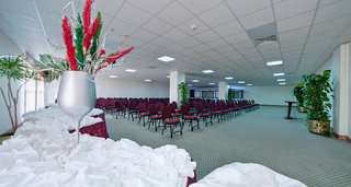 Hotel Ali Baba Palace Konferenzraum
