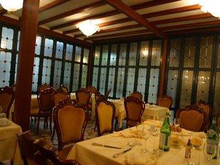 Hotel Bellini Hotel Restaurant