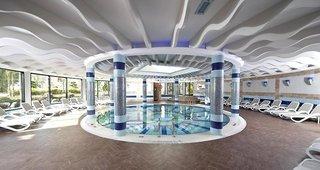 Hotel Limak Arcadia Golf & Sport Resort Wellness